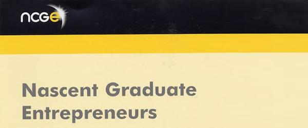 graduate case studies
