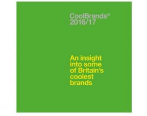 Cool Brands, PR, media relations