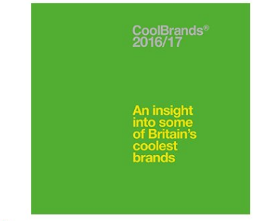 Cool Brands, PR, media relations