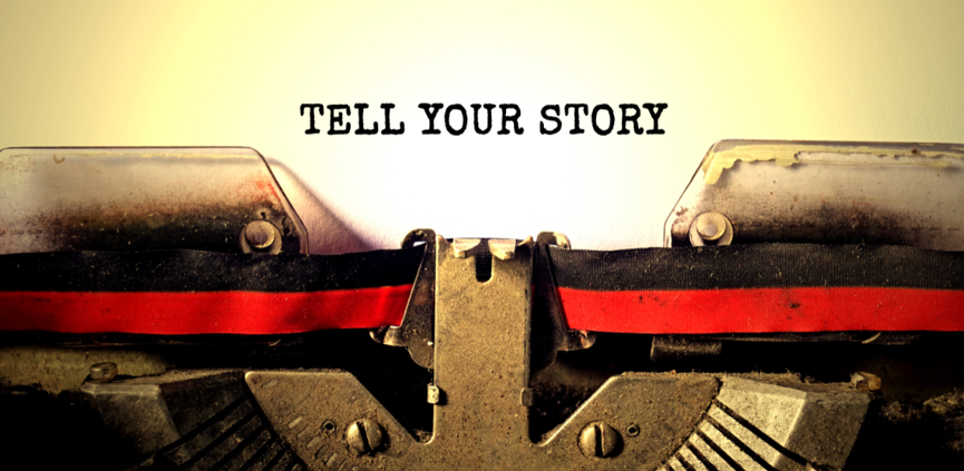 PR agency tells your story for google search